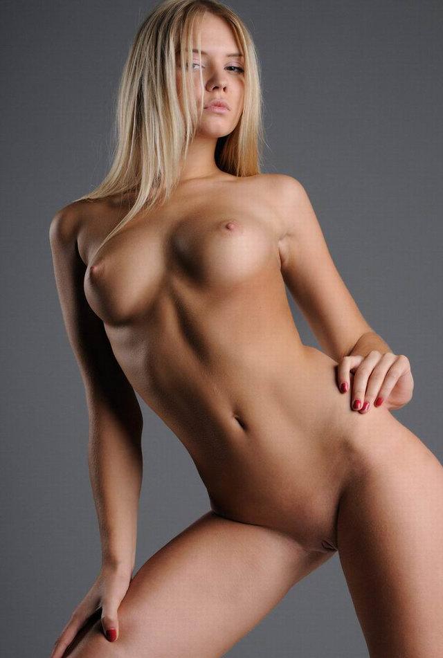 sesso con video casting porno russe